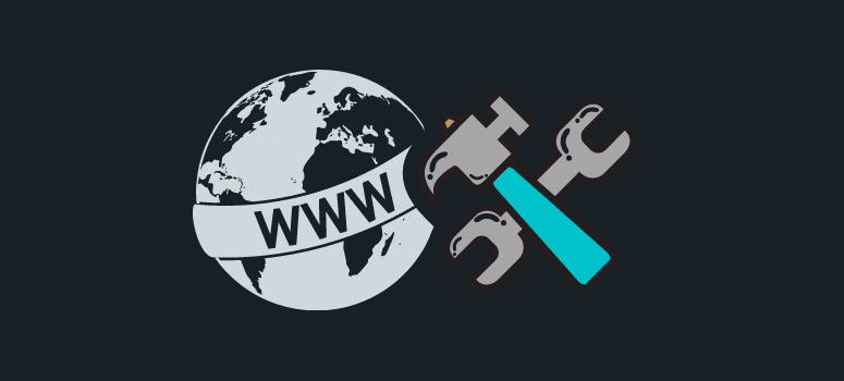best web tools reviews