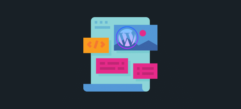 best WordPress theme reviews