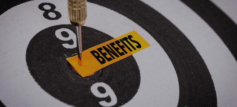 seo benefits pic